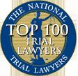Top 100 NTL - Rick Bisher