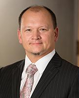 Attorney Charles Simon