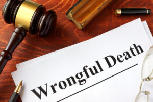 Image result for wrongful death attorney